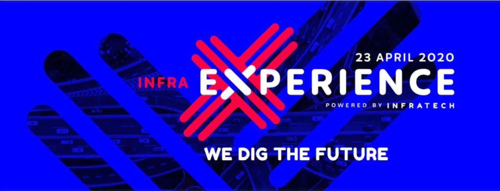 Infra Experience 2020