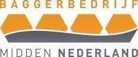 Logo-Baggerbedrijf-Midden-Nederland.jpg#asset:843