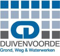 Logo-Duivenvoorde.jpg#asset:1892