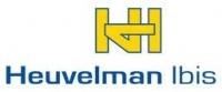 Logo-Heuvelman-Ibis.jpg#asset:832