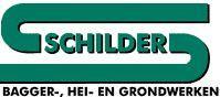 Logo-JP-Schilder.jpg#asset:878