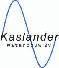 Logo-Kaslander-kl.jpg#asset:879