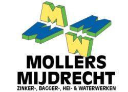 Logo-Mollers-Mijdrecht.jpg#asset:1903