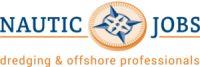 Logo-Nautic-Jobs-kl.jpg#asset:1896