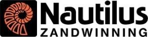 Logo-Nautilus-Zandwinning.jpg#asset:1886