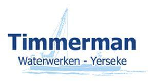 Logo-Timmerman-Waterwerken.jpg#asset:1901