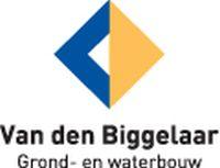 Logo-Van-den-Biggelaar.jpg#asset:1902