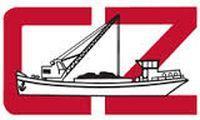 Logo-Zijsling-kl.jpg#asset:1897