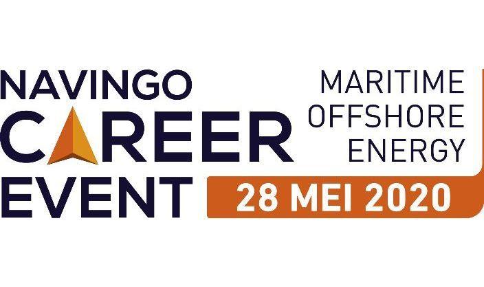 Datum Navingo Career Event 2020 bekend