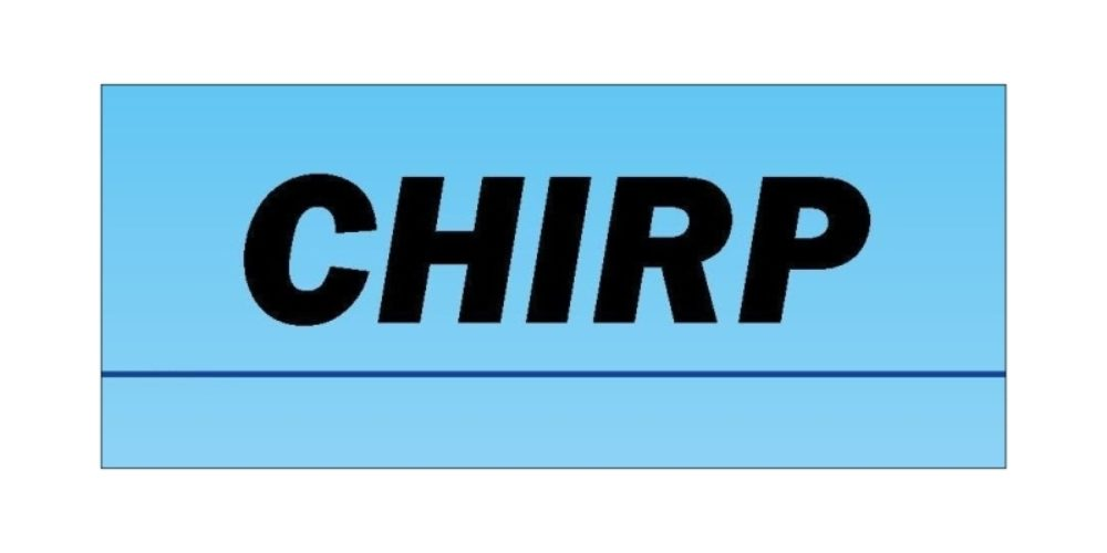 CHIRP Maritime FEEDBACK nr. 51