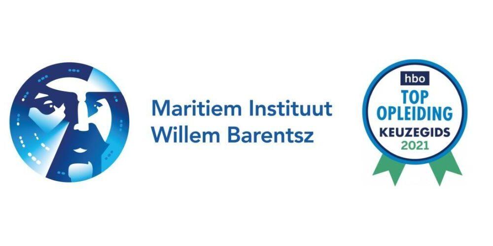 Hbo Keuzegids 2021: Maritiem Officier en Ocean Technology verkozen tot Topopleiding