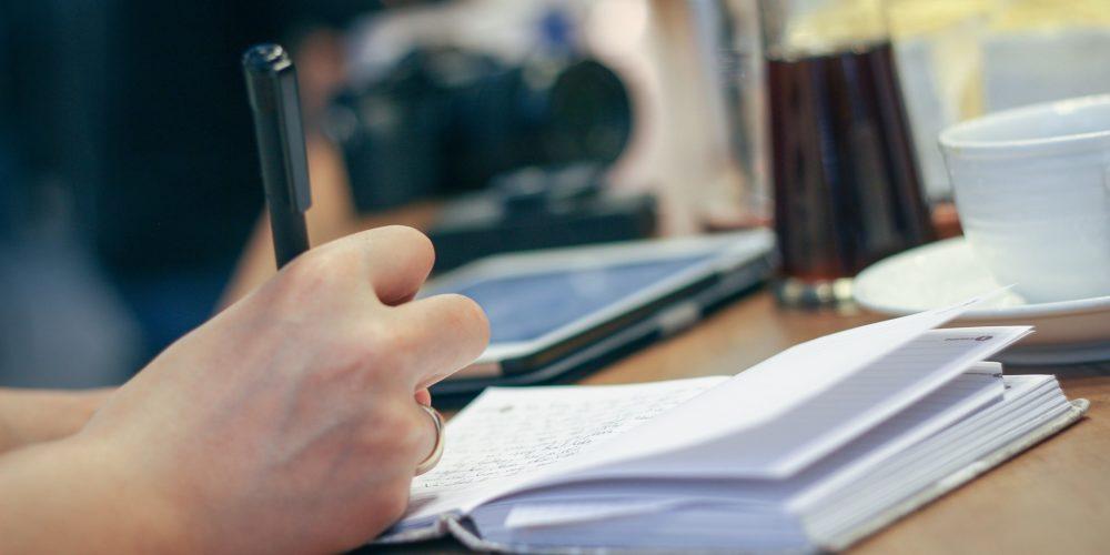 Werkgevers: 'Budget persoonlijke ontwikkeling is arbeidsvoorwaarde'