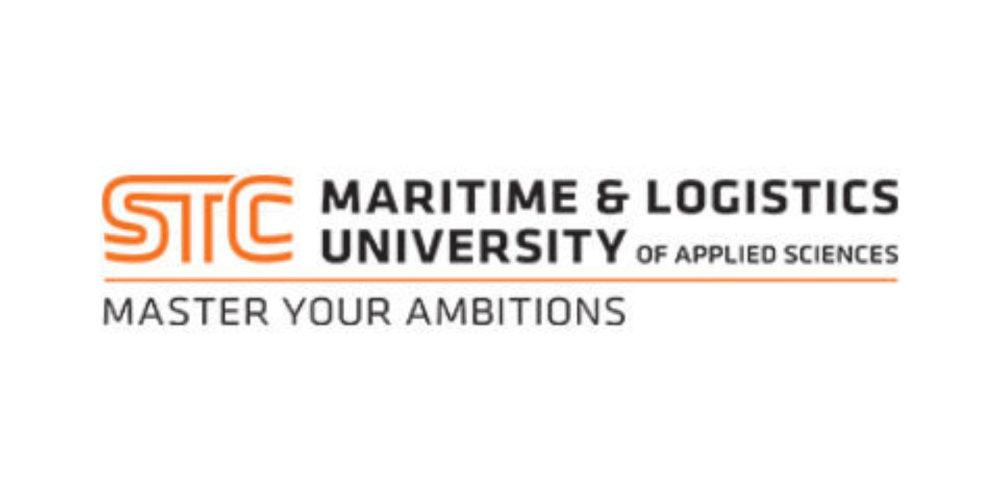 Nieuwe naam Netherlands Maritime University