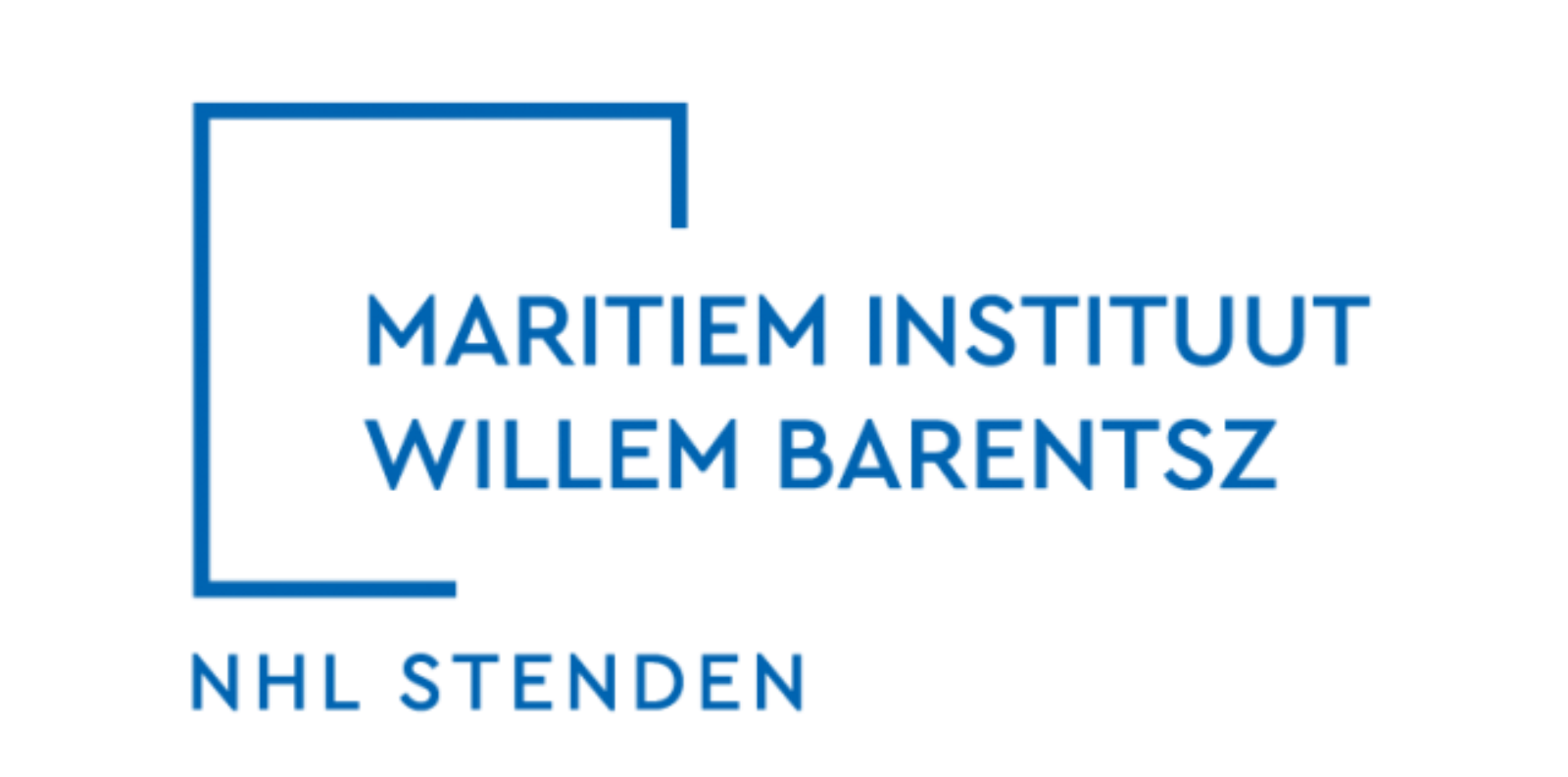 MIWB logo