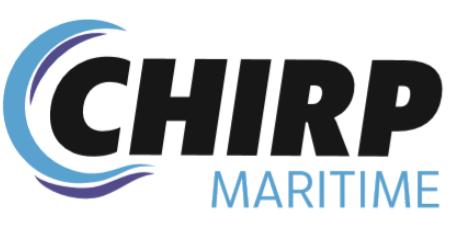CHIRP Maritime Annual Digest 2020