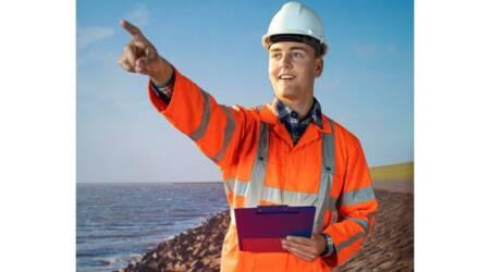 Stages: samenwerking zeevaartonderwijs en bedrijfsleven blijkt waardevol