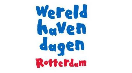 Thema Wereldhavendagen 2020: Port of Opportunities