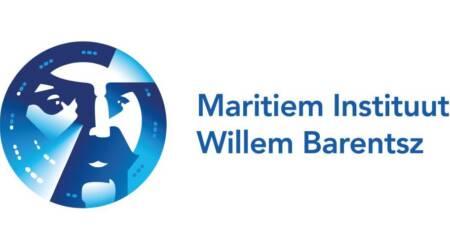 Online Informatiedag Master Marine Shipping Innovations MIWB Terschelling