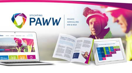 SPAWW Jaarverslag 2018: uitvoering van start