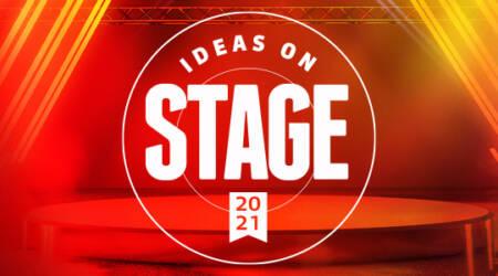 SBB - Ideas on Stage 2021