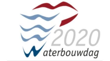 Winnaars Waterbouwprijs 2020