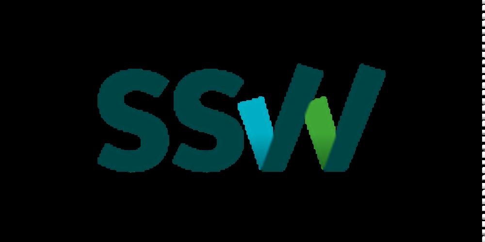 SSVV doet onderzoek naar het behalen VCA -diploma
