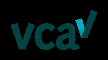 Nieuwe versie VCA is een feit
