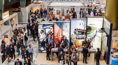 Datum Maritime & Offshore Career Event 2018 bekend