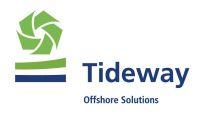 logo-Tideway-kl.jpg#asset:1891
